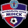 FC Minsk Reserves