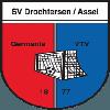 SV Drochtersen Assel
