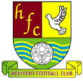 Holyport F.C.