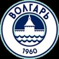 Volgar-Astrakhan