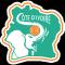 Cote D Ivoire