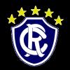 Remo Belem (PA)