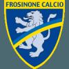Frosinone Youth