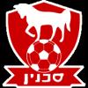 Hapoel Bnei Sakhnin FC