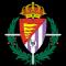 Valladolid CF