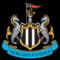 Newcastle U21