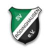 Рьодингхаузен