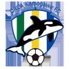Orca Kamogawa Women