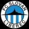 Slovan LiberecU21