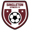 Singleton Strikers FC