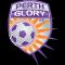 Perth Glory (w)