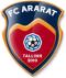 Tallinna FC Ararat TTU