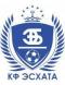 FK Eskhata