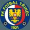 Fotbal Trinec U21