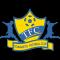 Teunhueth FC