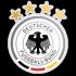 Germany Women U19
