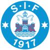 Silkeborg IF U17