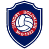 Sundby Bk Women