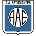 Estudiantes Rio Cuarto