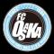Osaka FC