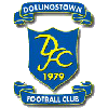 Dollingstown