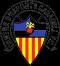 Sabadell U19