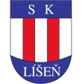 Lisen
