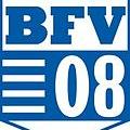 비쇼프슈베르데르 FV