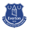 Everton Sub-23