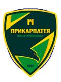 Prykarpattia Ivano-Frankivsk