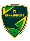 Prykarpattya Ivano Frankivsk