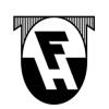 Hafnarfjordur (w)