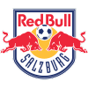 Red Bull Brasil SP  (Youth)
