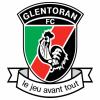 Glentoran Reserves