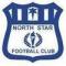 North Star U23