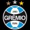 Gremio FBPA