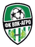 VPK-Agro