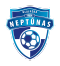 FK Neptunas Klaipeda