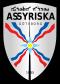 아시리스카 유나이티드 IK