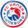 FC Hansa Luneburg