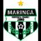 Gremio Metropolitano Maringa
