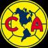Club de Fútbol América S.A. de C.V.