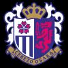 Cerezo Osaka Sakai Women
