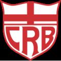 Регатас U23