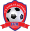 XM Hai Phong FC