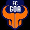 FC Goa Development II