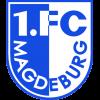 Μαγδεβούργο