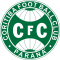 Coritiba Youth