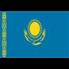 Kazakhstan Indoor Soccer