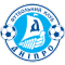 FC Dnipro Dnipropetrovsk U19